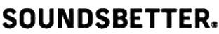 soundsbetter_logo.png