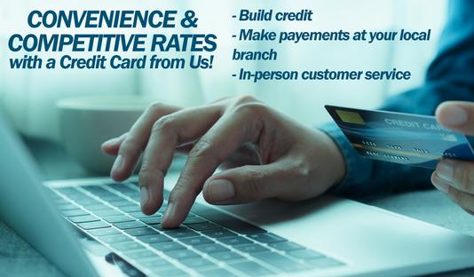 FNBP c credit card.png