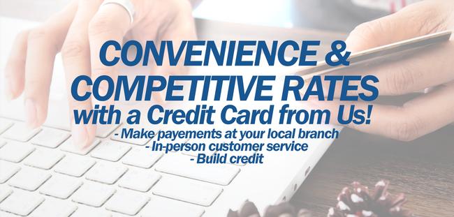 FNBP 2 credit card.png
