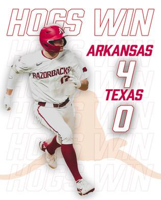 HOGS WIN TX.jpg