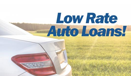 FNBP 2 auto loans.png