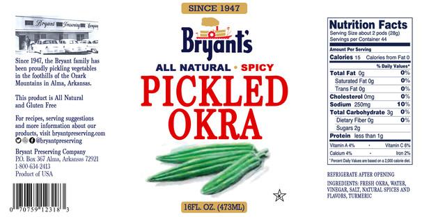 OKRA-SPICY.jpg