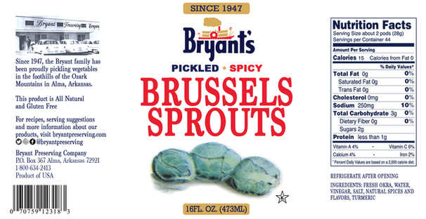 BRUSSELS SPROUTS-SPICY.jpg