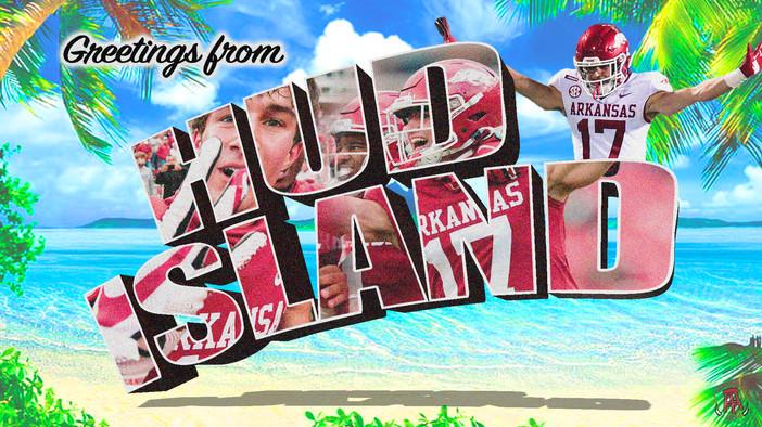 hud island.jpg