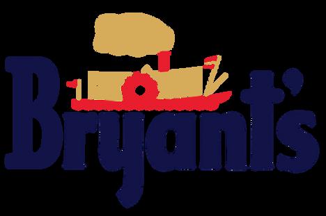 bryant's logo f.png