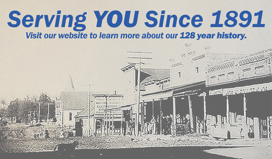 FNBP c history.png