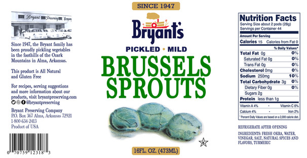 BRUSSELS SPROUTS-MILD.jpg