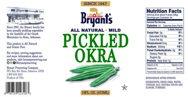 OKRA-MILD.jpg