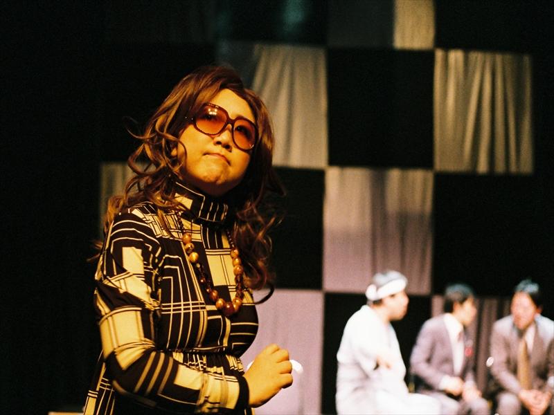チェリーボーイズシリーズ ニキータ桃子