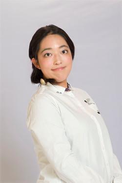 yamaguchiBS4