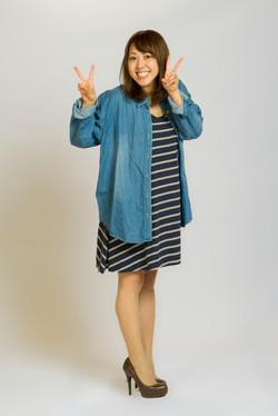 yasuhaFULL5