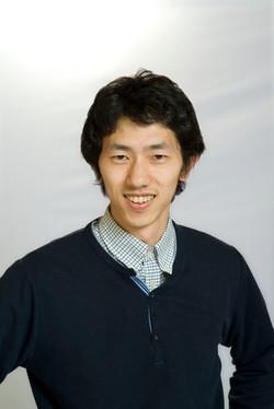 hirokiBS3
