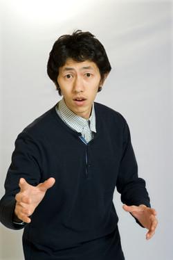 hirokiBS4