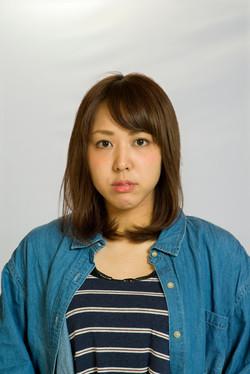 yasuhaBS4