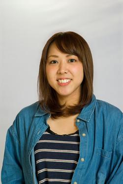 yasuhaBS1