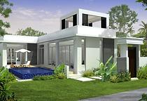 Modern Pool Villa.png