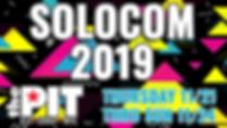 SOLOCOM Logo.png
