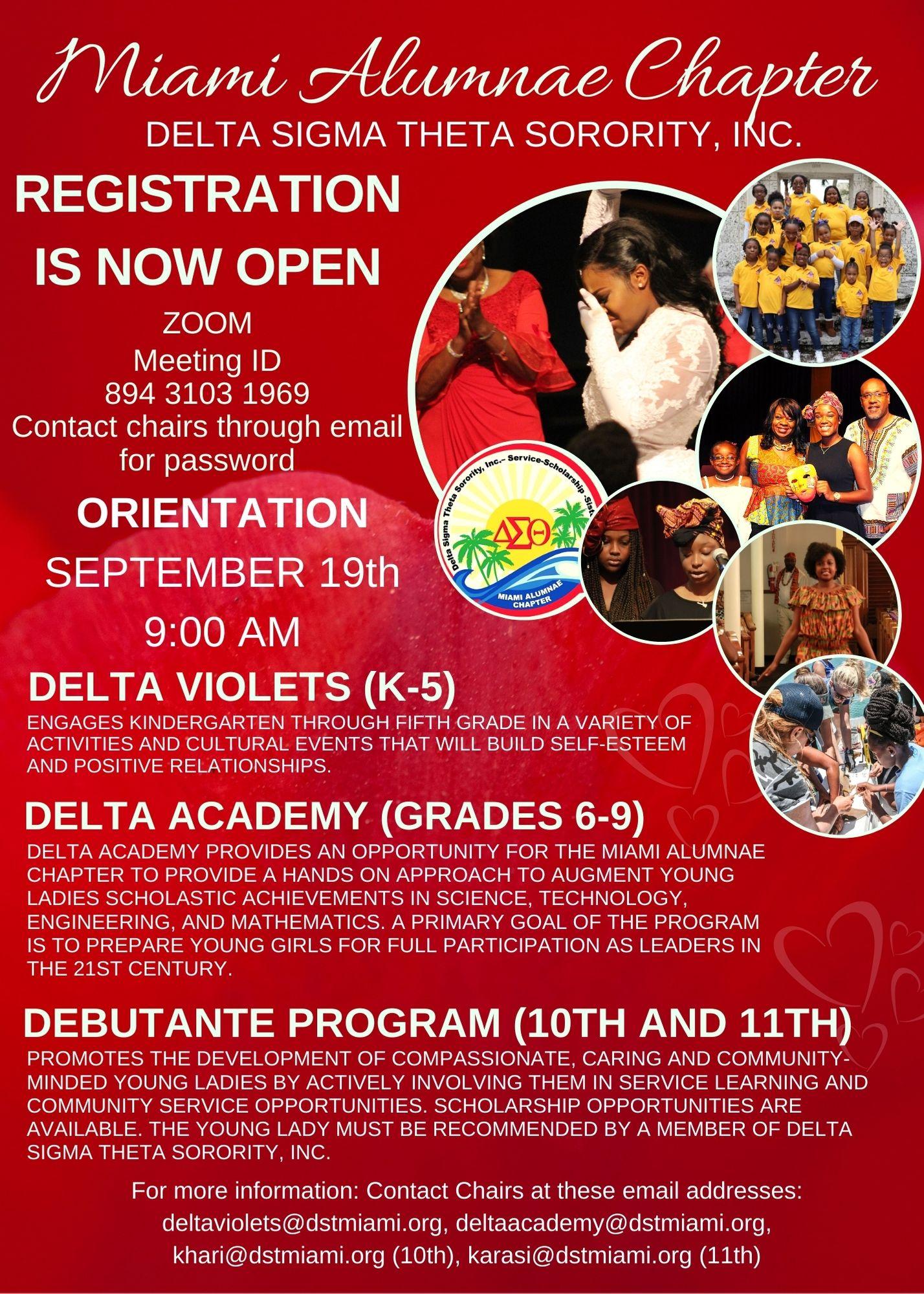 Mentoring Programs Flyer (1)