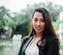 Ms. Rojina Shrestha