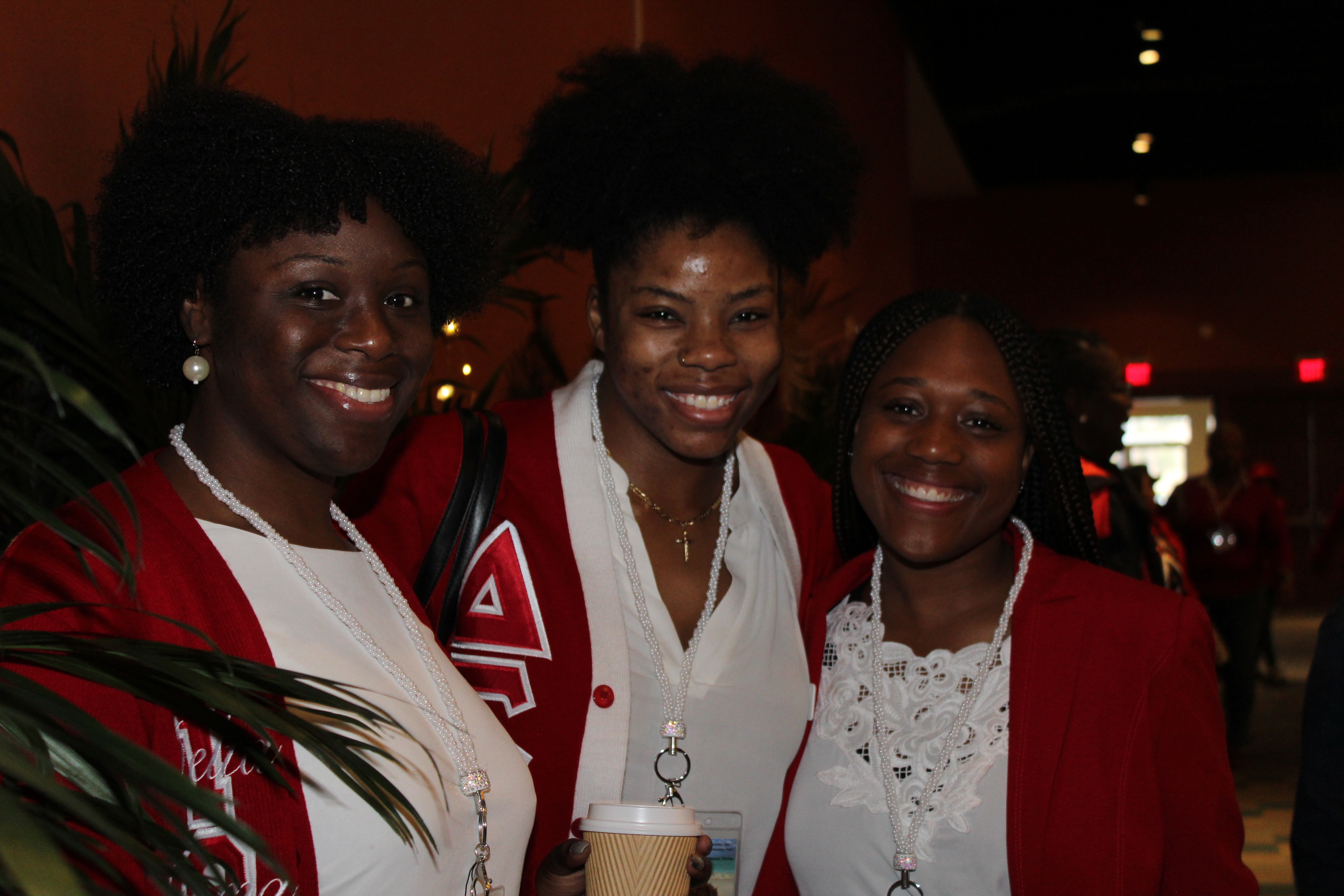 Miami Alumnae Chapter