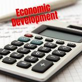 EconomicDevelopment.png