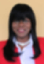 Gracelyn Thomas.JPG