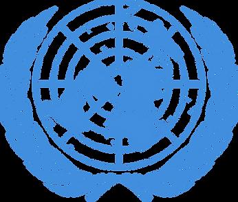 906px-UN_emblem_blue.jpg-2.png