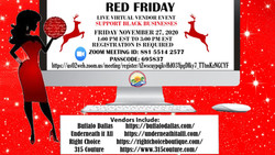DST%20RED%20FRIDAY_2_edited