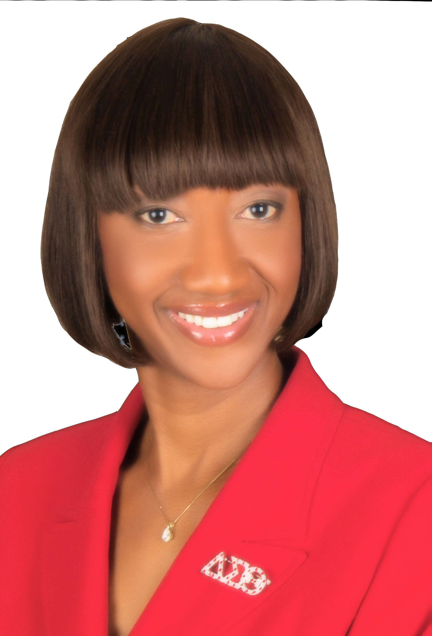 Brenda with white background copy.jpg