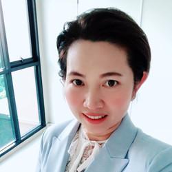 Ms. Thidarat Yodying, DBA Candidate
