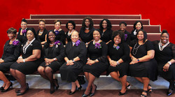 MAC DST OFFICERS 18-20