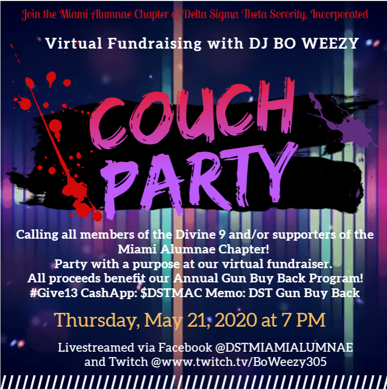CouchParty.PNG