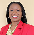 Stephanie Steele Nelson.JPG