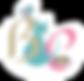 Logo Berny & Co' - Bernyandco garde d'animaux à domicile Vaucluse, Gard, Avignon, création du logo : ©Tatiana-Chaumont - Février 2019
