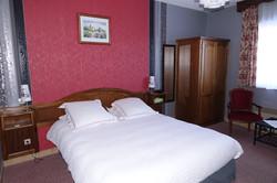 Chambre n°32
