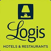 LogisHotels2019.png