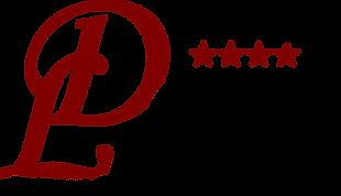 LogoDomaineLangmattMarge.png