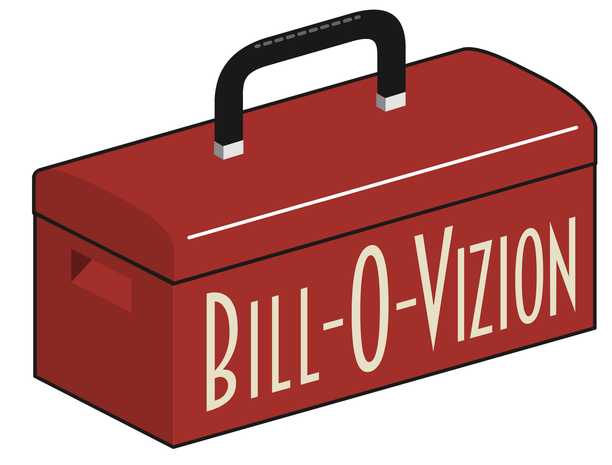 bill-o-vizion toolbox.png