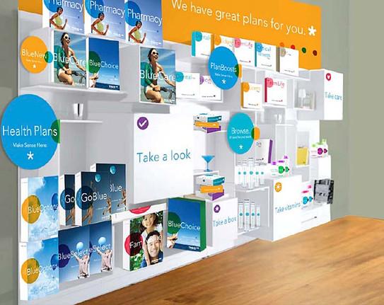 BCBS Retail shelves.jpg