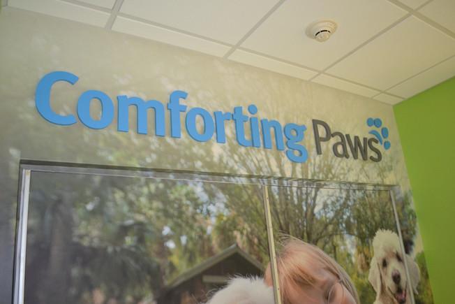 Comforting Paws Name.JPG