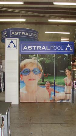 Astral pool.JPG