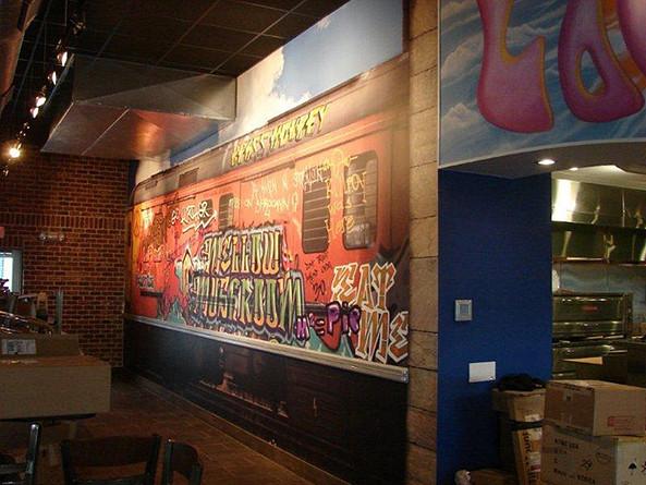 MM graffiti wall.JPG