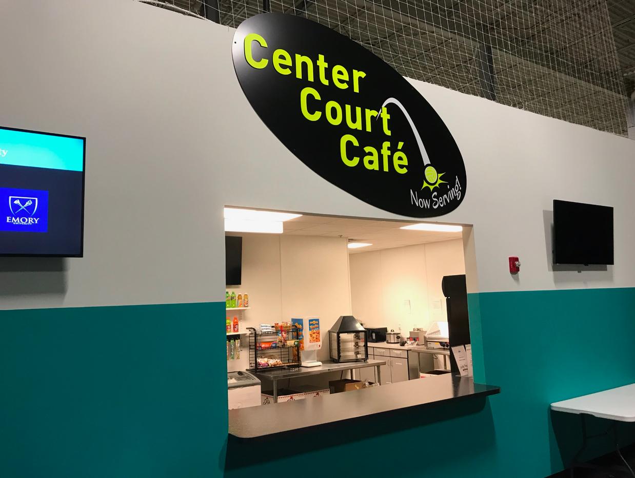 Center Court cafe.png
