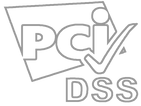 PCI_edited.png