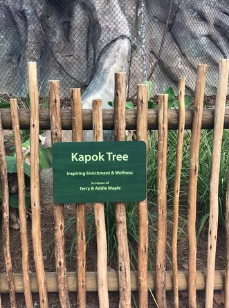 Jax Zoo kapok sign.png