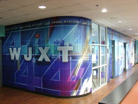 WJXT mural.JPG