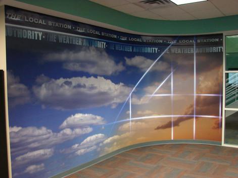 WJXT mural2.JPG