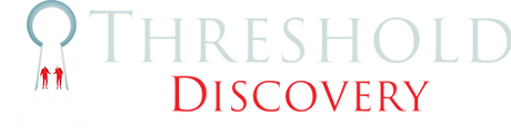 TD Logo 2021 trans.png