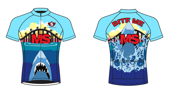 personalized graphic design of a surfer shirt for Swisher brand