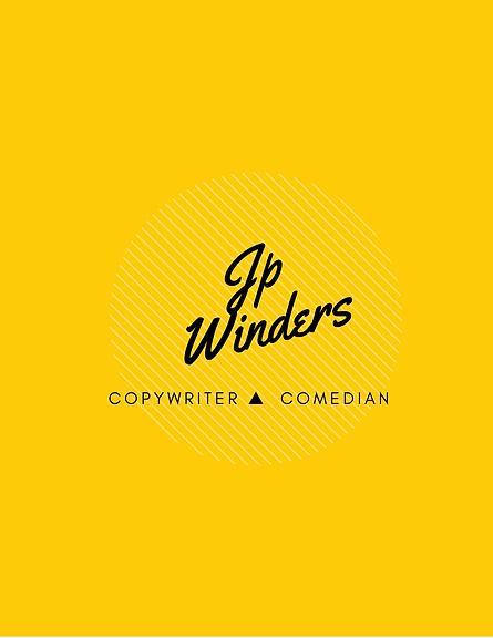 Copy of Jp Winders Portfolio-5.png
